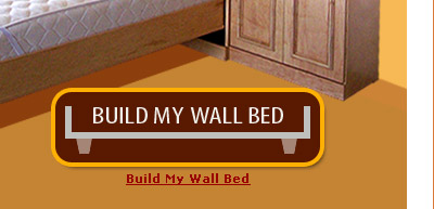Murphy Beds on Wall Beds   Wallbeds  Murphy Beds  Flip Up Beds  Lift Beds   Usa
