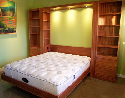 wall beds wallbeds murphy beds flip up beds lift beds 1 usa dallas dfw san antonio. Black Bedroom Furniture Sets. Home Design Ideas