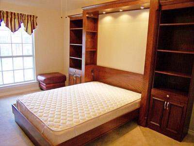 Wall Beds Wallbeds Murphy Beds Flip Up Beds Lift Beds
